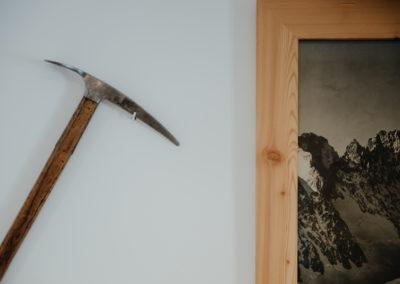 appartement-roche-motte-briancon-galerie-1