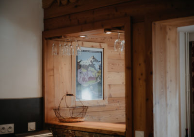 appartement-roche-motte-briancon-galerie-11