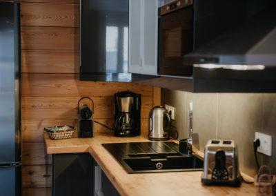 appartement-roche-motte-briancon-galerie-2
