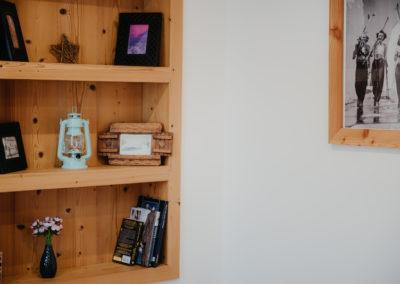 appartement-roche-motte-briancon-galerie-9